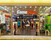Announcement Regarding GameStop's Sale To Another Company Reportedly Expected By Mid-February