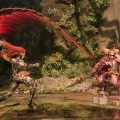 Darksiders III To Add Classic Combat Option After Fan Criticisms