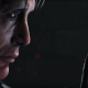 Death Stranding Adds Some Original Silent Hill Talent Into The Mix