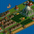 You Can Get Classic RTS Anno 1602 For Free, Right Now