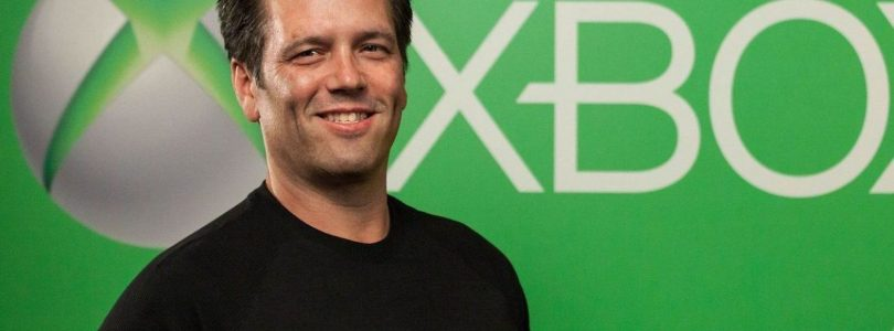 Phil Spencer Says That Xbox Will Show Off More First-Party Titles At E3 Than Ever Before