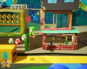 Yoshi's Crafted World Finally Has A Release Date