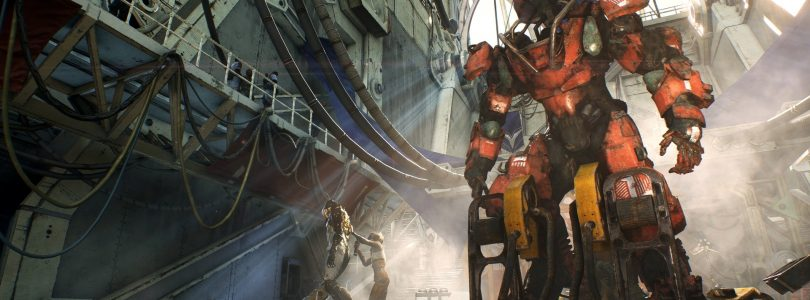 Anthem Demo Impressions – A Shaky Start To A Game Rife With Potential