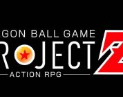 A New Dragon Ball Z RPG Is In The Works