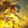 Dollar Dollar Bills Y'all, That Diablo III Loot Goblin Is Now An Amiibo