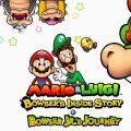 Mario & Luigi: Bowser's Inside Story + Bowser Jr.'s Journey Review