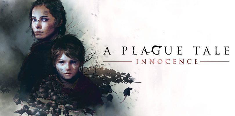 Tackle The Black Plague This May In A Plague Tale: Innocence