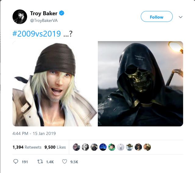 Screenshot_2019-01-18 Troy Baker on Twitter