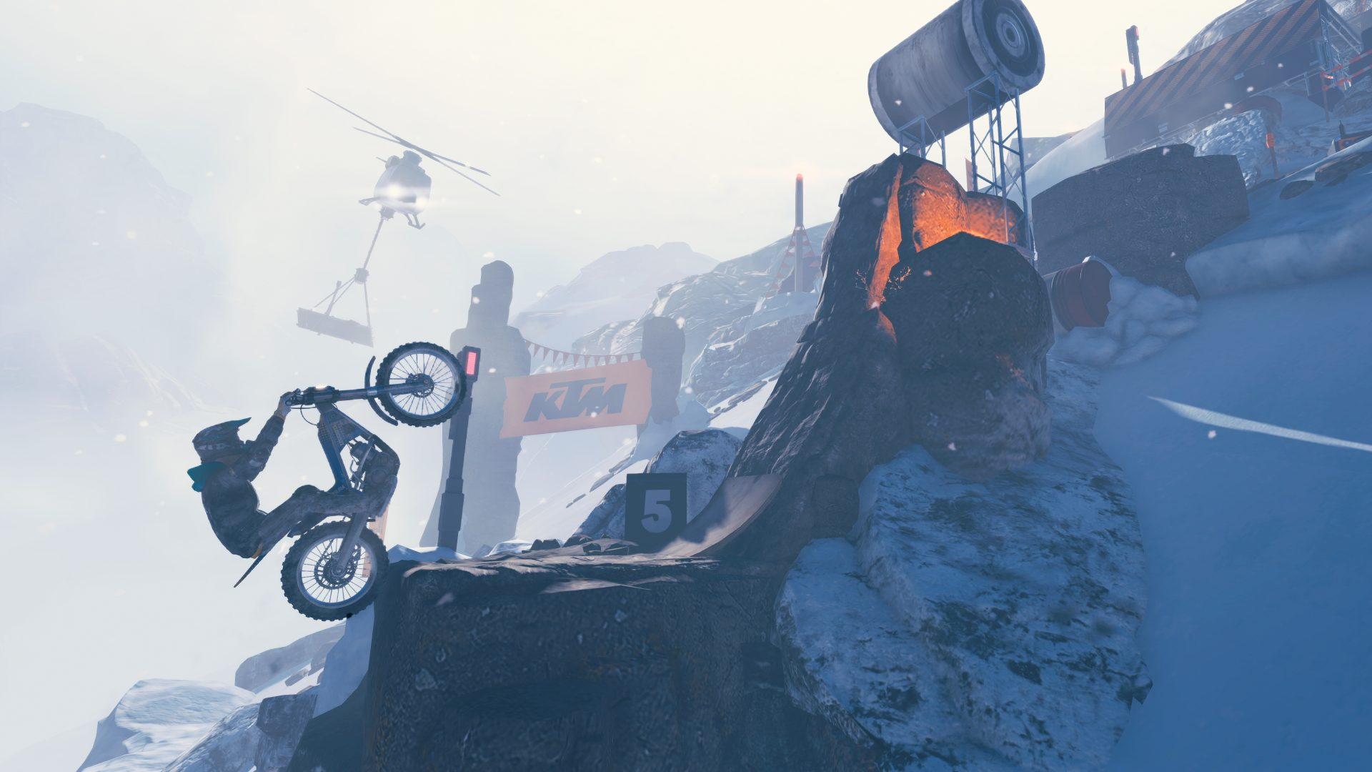 TrialsRising_Previews_Screen_EverestSP_PR_190122_6PM_CET_1548074089