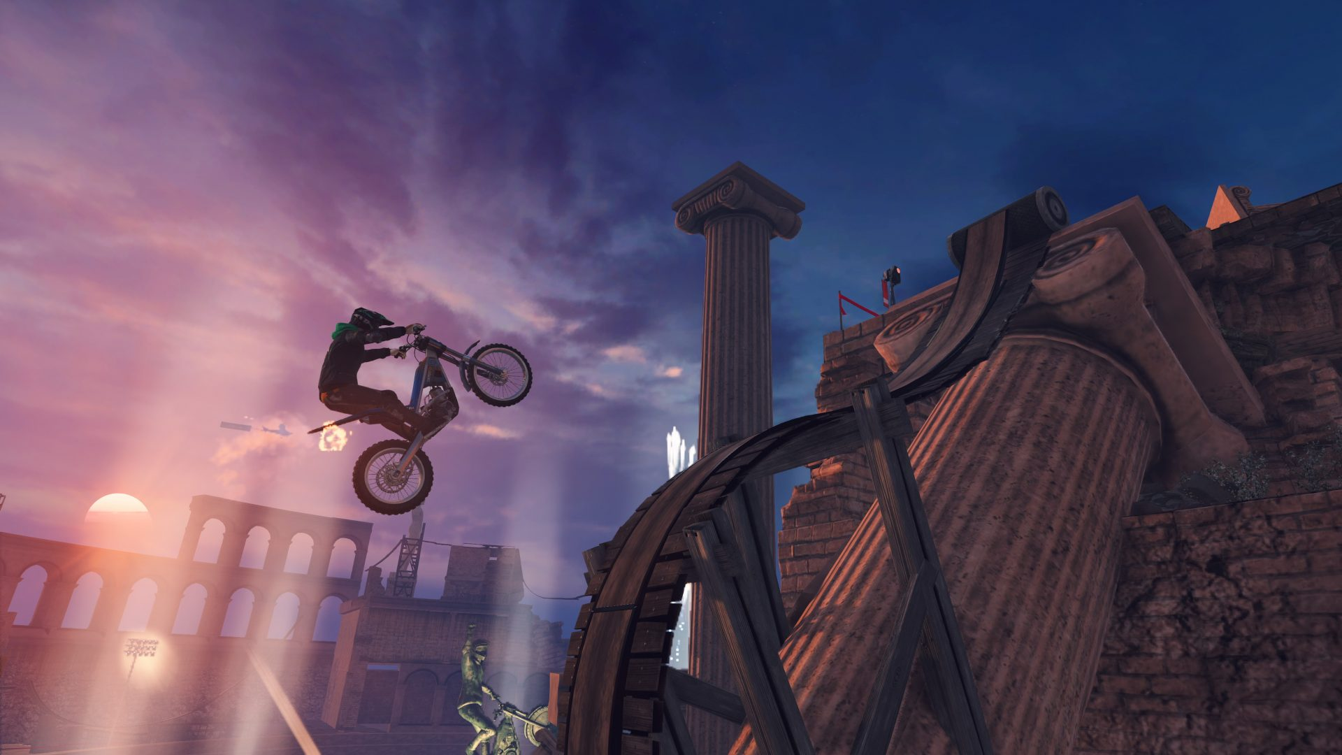 TrialsRising_Previews_Screen_MotoGladiatorsSP_PR_190122_6PM_CET_1548074086