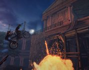 Trials Rising Is Shaping Up To Be The Strongest Entry Into The Trials Series