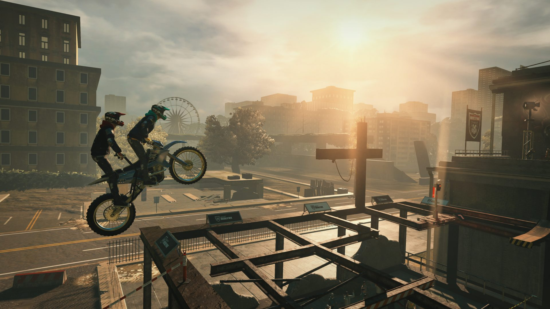 TrialsRising_Previews_Screen_PripyatTANDEM_PR_190122_6PM_CET_1548074082