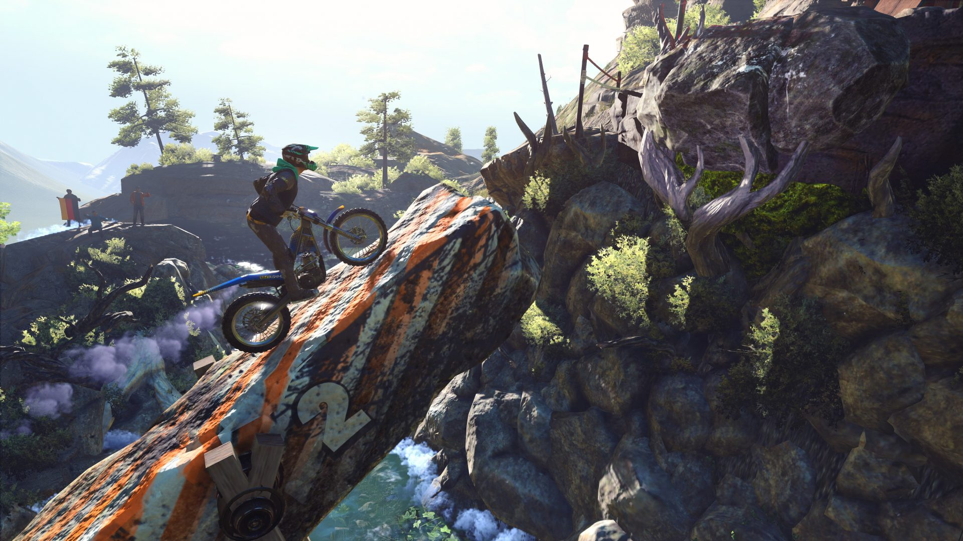 TrialsRising_Previews_Screen_UKUPSP_PR_190122_6PM_CET_1548074079