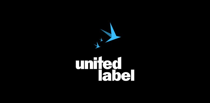 CI Games Launches Indie Publishing Arm United Label; Four Games Announced