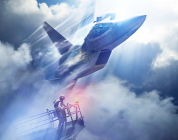 Ace Combat 7 Skies Unknown Review