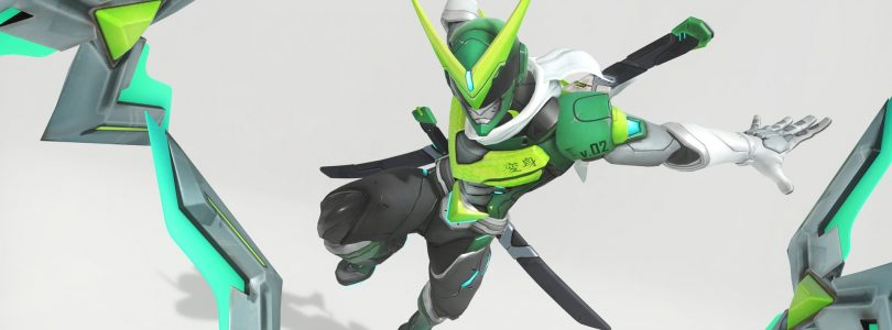 Expanded Live Events for Overwatch Contenders Are Coming For The 2019 Season