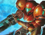 Metroid Prime 4's Development Reboots, But There's Some Good News