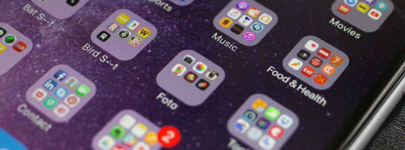 Apple Reportedly Planning A Subscription Service For Games