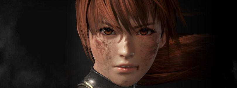 Bummer, The Release Date For Dead or Alive 6 Has Been Pushed Back