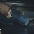 Block Party Like It's 1998 In Resident Evil 2 Thanks To Classic Costume DLC