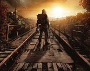 The Latest Story Trailer For Metro Exodus Is A Post Apocalyptic Feast For The Eyes