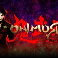 Onimusha: Warlords Remastered Review