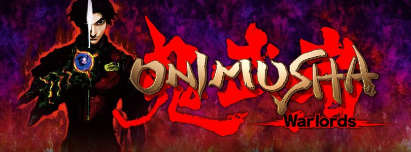 Onimusha: Warlords Remastered Review