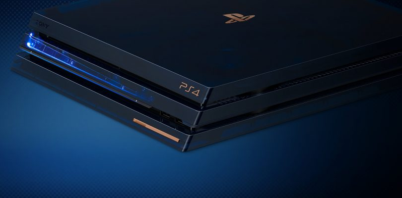PlayStation Should Look To Adapt and Deliver To Keep Their Enormous Momentum In 2019