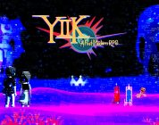 YIIK: A Postmodern RPG Review