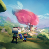 MediaMolecule Announces Dreams Early Access Launch This Autumn