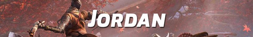 Jorts_March_2019_Jordan