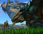 Scalebound Could Be Returning…As A Switch Exclusive
