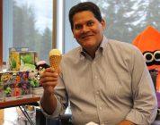 Reggie Fils-Aimé Is Retiring As Head Of Nintendo Of America