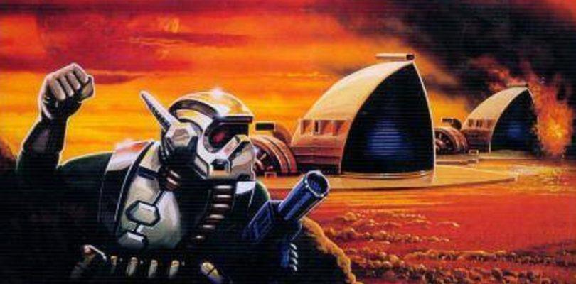 Funcom Developing 'At Least Three' Dune Games