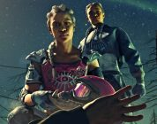 Far Cry New Dawn Launch Trailer Released