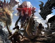 Five Franchises Monster Hunter World Should Crossover With Next