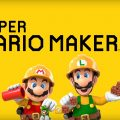 Mario Maker 2's Developer Has Doubled The Course Upload Limit