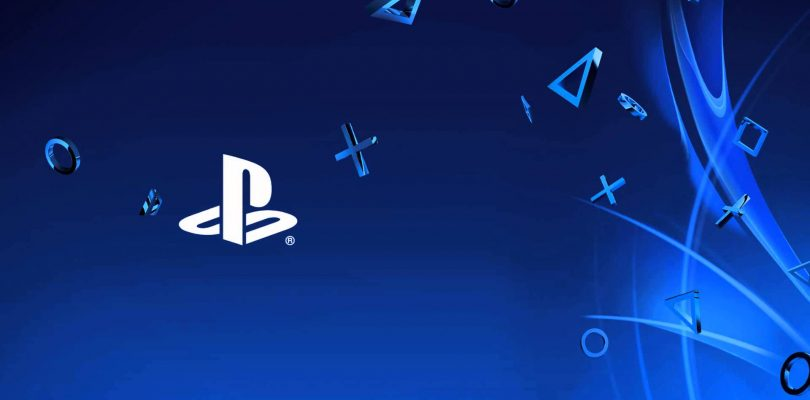 A New Sony Patent Could Mean The PS5 Will Have Backwards Compatibility