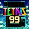 Even Tetris Has A Free Battle Royale Game And It's Out Today