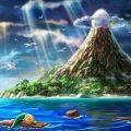 The Legend of Zelda: Link's Awakening Announced For Nintendo Switch