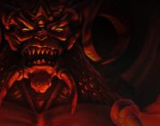 The Original Diablo Has Been Unleashed Once Again