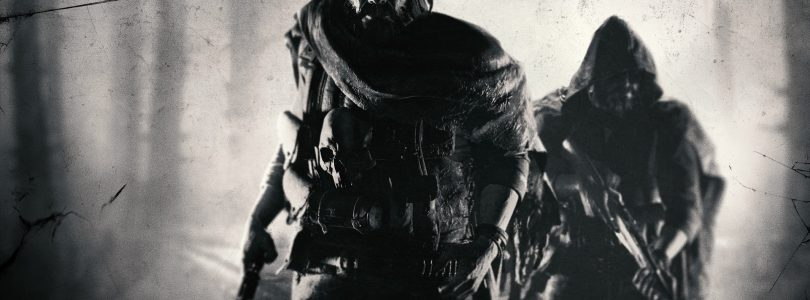 Hunt: Showdown Coming To Xbox One This Autumn