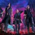 Devil May Cry 5 Review