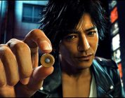 Judgment Gets Western Release Date, Early Access For Preorders