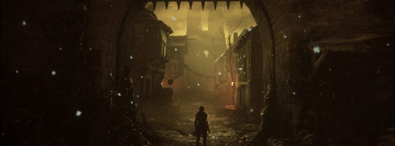 A Plague Tale: Innocence Preview – Between A Rat and A Hard Place