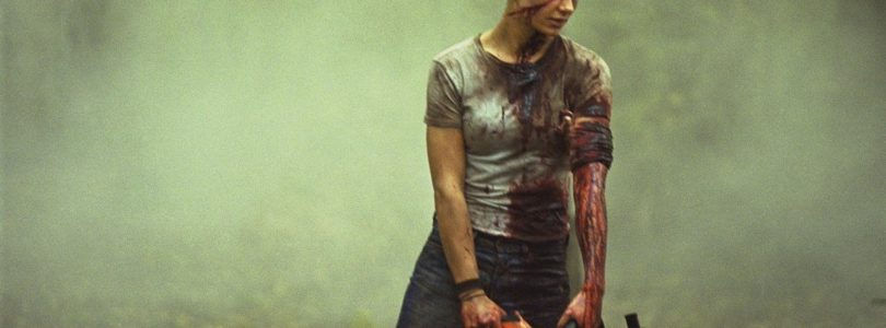 Three Absolutely F****d Horror Films That Could Become Even Weirder Games