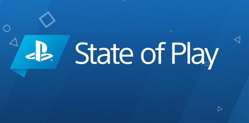PlayStation Promises New Game Announcements and More During State of Play Video Showcase