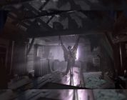 Capcom Reveals Ideas For Resident Evil 2 That Didn't Make The Cut
