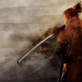 Sekiro: Shadows Die Twice's Launch Trailer Looks Incredible