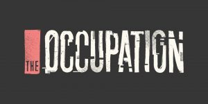 The Occupation Review